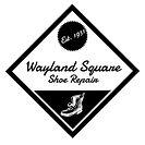 Wayland Square Shoe Repair