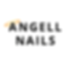 Angell Nails