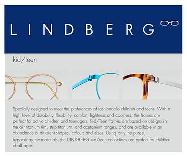 Lindberg_Kids.png
