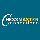 Chess Master Connection