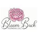 Bloom Back Flowers