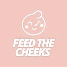 Feed the Cheeks