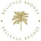 Bellevue Bronze