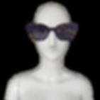 Eyewear-Providence-Glasses.png