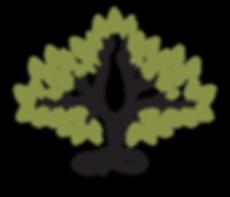 logo_solo_trans_bg.png