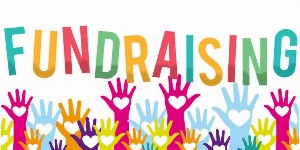 DASTAN Fundraising with UWA Persian Club