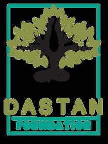 logo_trans_bg.png