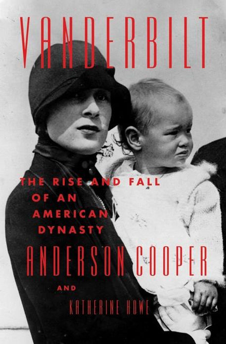 Vanderbilt cover.jpg
