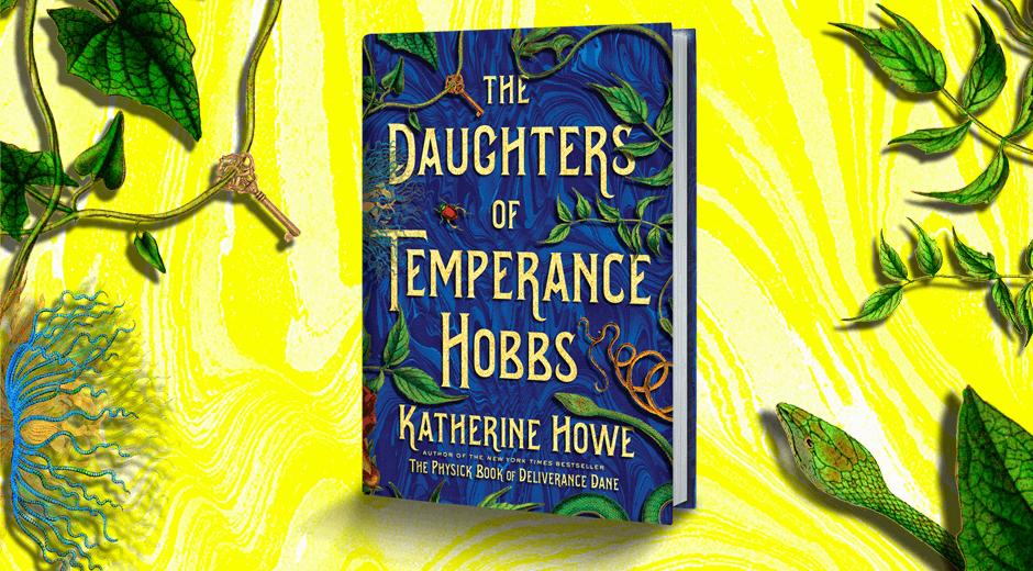 the-daughters-of-temperance-hobbs-masthe