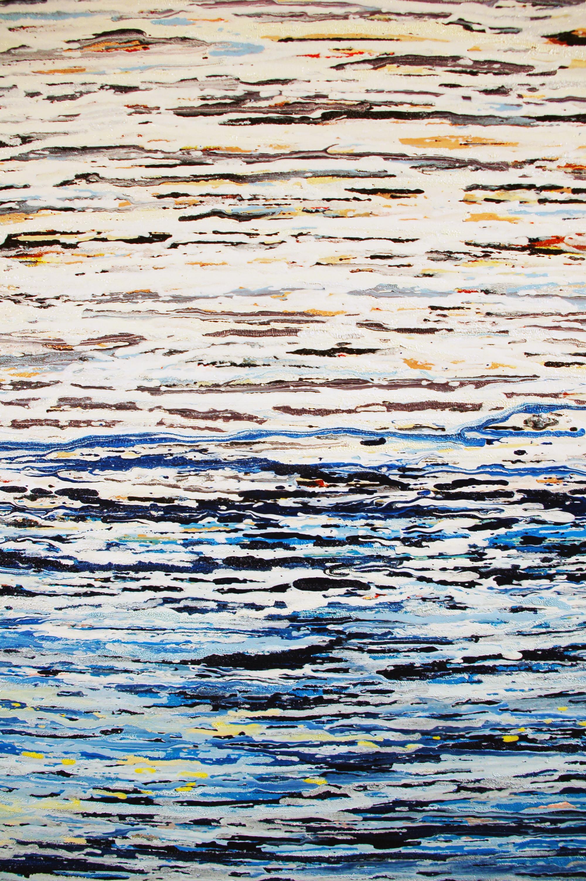 blue side2 detail