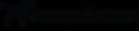 marcusthomas-logo.png