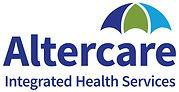 Altercare Logo_2018_rgb.jpg