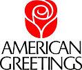 American_Greetings_Stacked.jpg