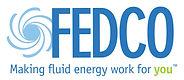 FEDCO_colorLogo.jpg