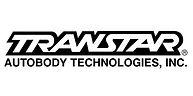Transtar Autobody.jpg