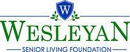 WSLF External Use Logo 2017.jpg