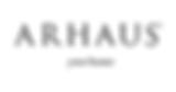 arh-logo-large.png