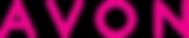 Avon_logo.svg.png