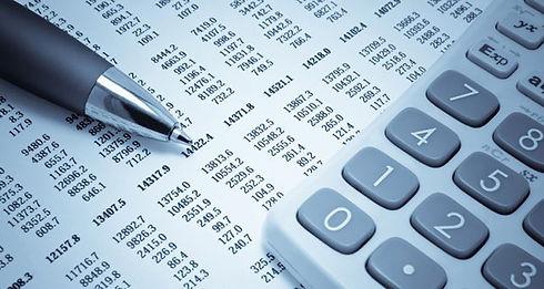 medidas-mejorar-las-finanzas-la-empresa-