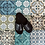 Thumbnail: 'NOMAD' slippers - personalization
