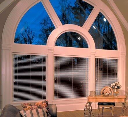 Shutters in Lakeland and Dundee, Fl
