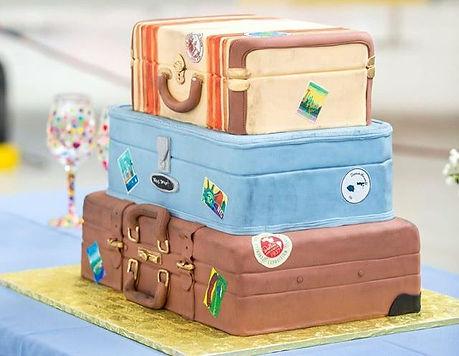 2D & 3D CAKES.jpg