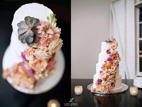 Flowers and Cake Items.jpg
