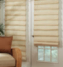 Horizontal blinds in cenral florida