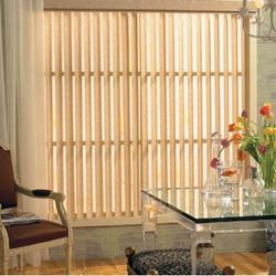 Window Treatments in Winter Haven Fl