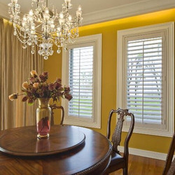 Jim's Blinds and Shutters