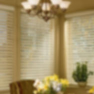 Blinds in Dundee and Lakeland, Florida
