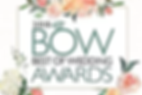 BOW Award.webp