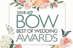 BOW Award.webp