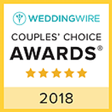 Wedding Wire 2018 Award.webp