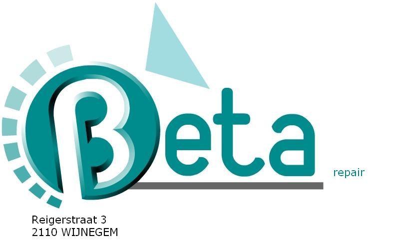 BETA-logo max.JPG