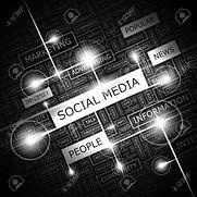 20105021-SOCIAL-MEDIA-Word-cloud-concept