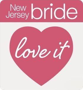 accolades-new-jersey-bridge.jpg