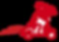 EZ Eats Logo 3_4x.png