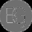 BLOG++BG+Watermark.png