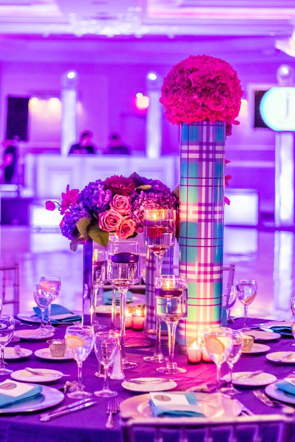 Grand Ballroom Mitzvah Set-Up.jpg