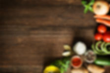 veggies+wood+background.jpg