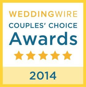 2014-couples-choice-awards.jpg