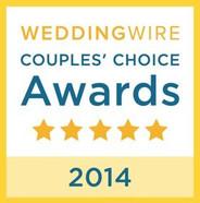 2014-couples-choice-awards.jpg