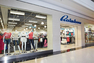 Store_253_Front_(large).jpg