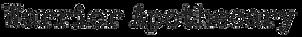 Warrior-Apothecary-Logo.png