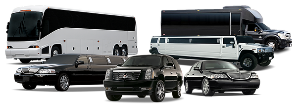 604635.san-diego-limo-service-fleet.png