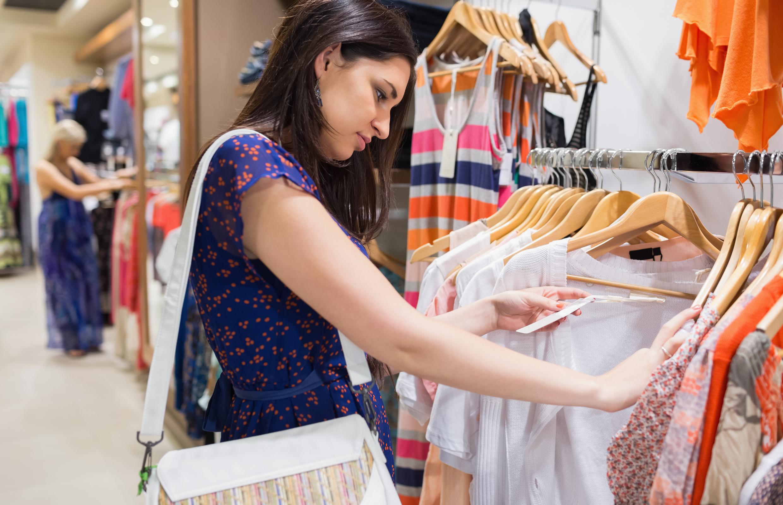 retail-news-asia