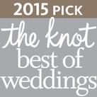 pick2015-know-best-of-weddings.jpg