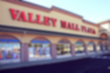 Valley Mall-2.png