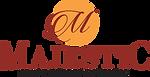 logo520_edited.png
